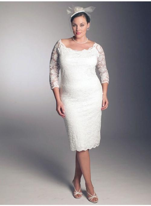 cool-plus-size-wedding-dresses-2439-1362