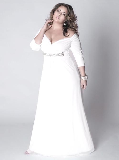 excellent-plus-size-wedding-dr-2682-7088
