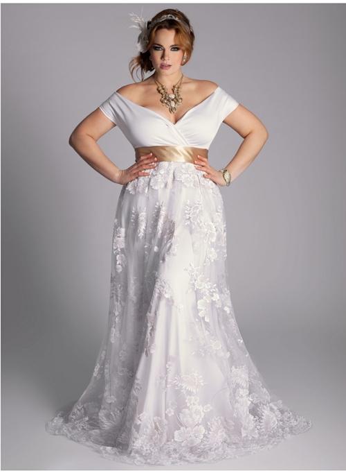 marvellous-plus-size-wedding-d-8177-6555