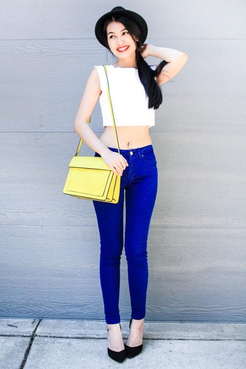 tammy-de-fox-splitskirt-3.jpg