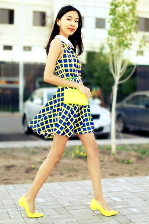 yellow-zara-bag-yellow-spring-heels-400.