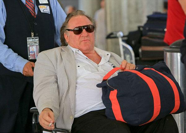 Gerard-Depardieu-2-9077-1409994104.jpg