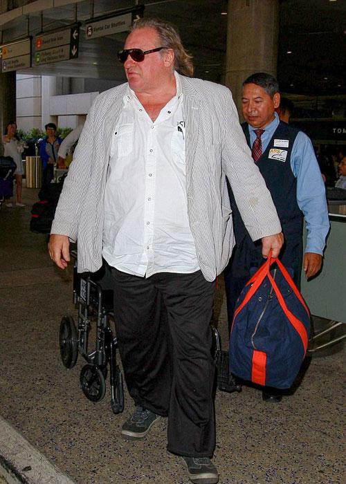 Gerard-Depardieu-6-6791-1409994105.jpg