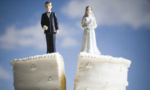 divorce-8048-1409970587.jpg