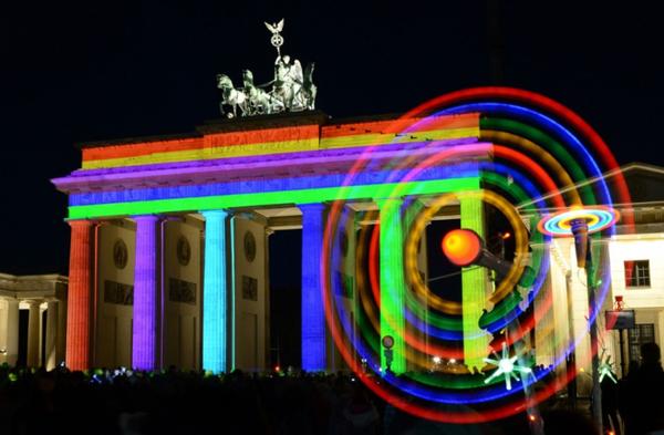 l-h-i-berlin.jpg