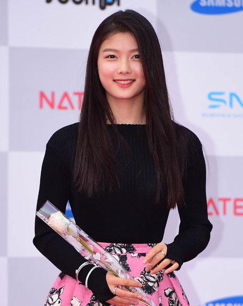 2-Kim-Yoo-Jung-1399-1410169186.jpg