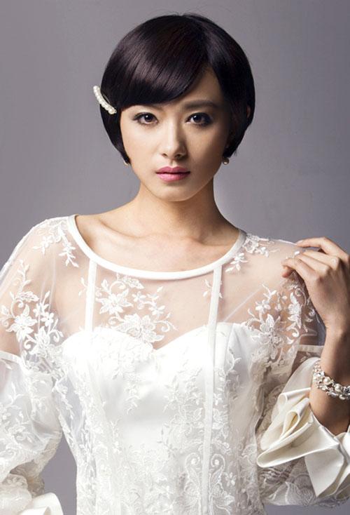 3Wan-Qian-4549-1410169186.jpg