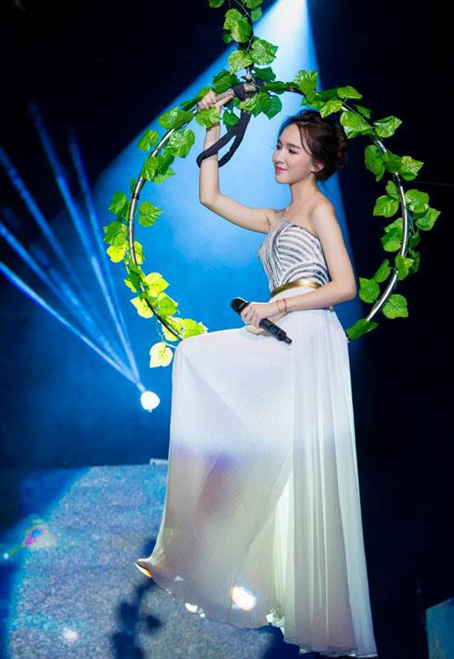 4-Thao-My-7704-1410157577.jpg
