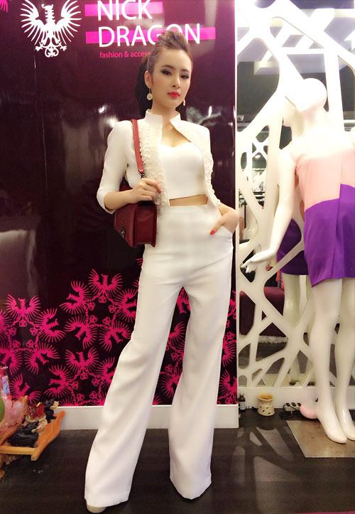 5-Angela-Phuong-Trinh-7454-1410157577.jp