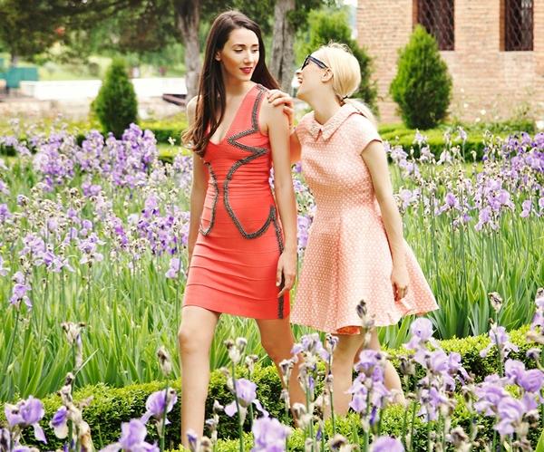 alexia-luxury-shop-summer-holi-3348-3892