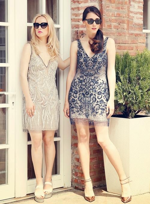 fabulous-muses-alexia-luxury-s-4377-7332