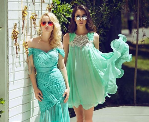 fabulous-muses-diana-enciu-ali-1406-7406