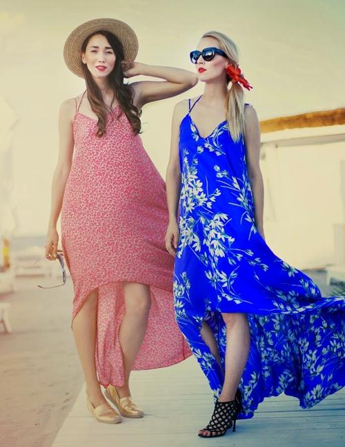 summer-dress-summer-collection-6811-5881