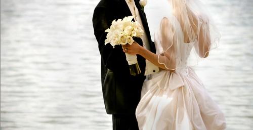 wedding-venues-5207-1410112724.jpg