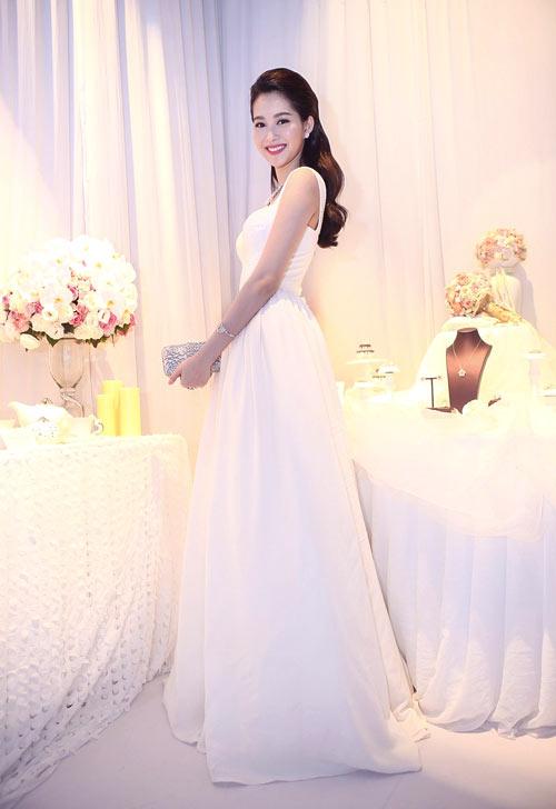 2-Thu-Thao-4374-1408942948-8461-14102515