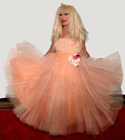 Betsey-Johnson-Dresses-Skirts-6764-9776-