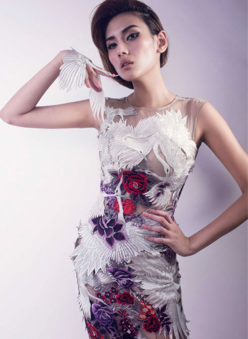 Hoang-Yen-2-2692-1410247774.jpg