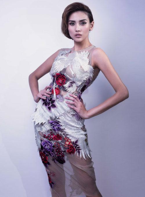 Hoang-Yen-3-9804-1410247775.jpg