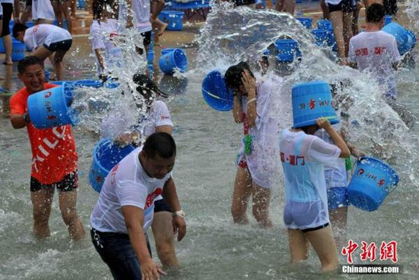 water4-5657-1410228535.jpg