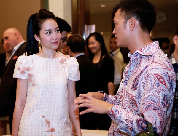 Linh-Nga-3-4019-1410356464.jpg