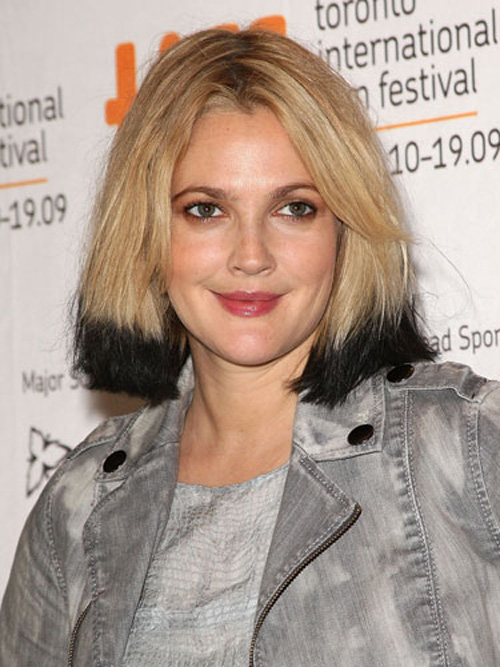 drew-barrymore-black-tips-lgn-5358-14103