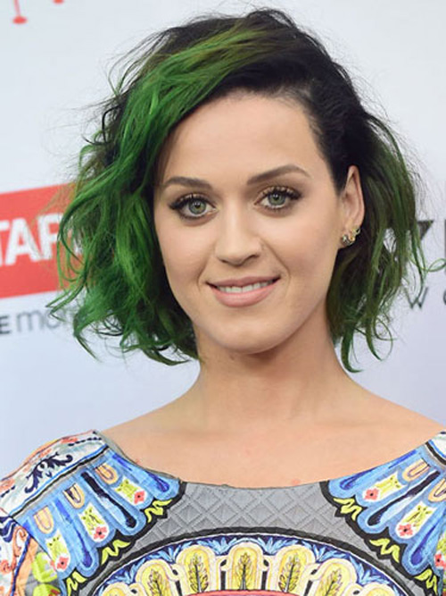 ghk-celebs-with-wacky-hair-kat-4023-5877