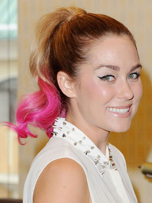 ghk-celebs-with-wacky-hair-lau-5808-5382