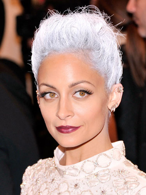 nicole-richie-gray-hair-lgn-2546-1410336