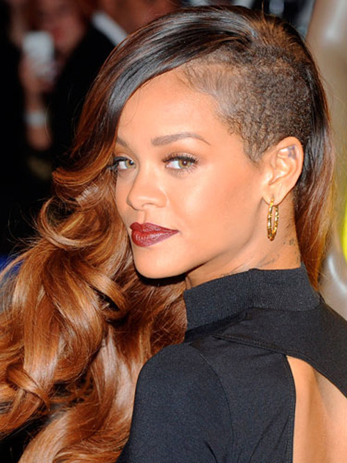 rihanna-shaved-head-lgn-7159-1410336109.