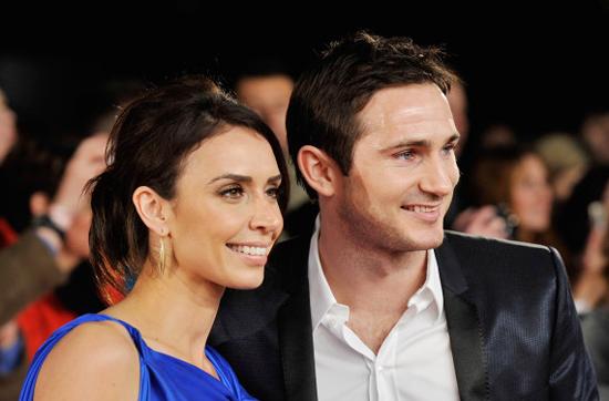 Tại World Cup vừa qua, Frank Lampard là cầu thủ lớn tuổi nhất của tuyển Anh.