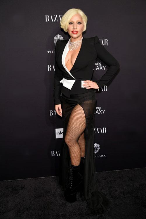 8-Lady-Gaga-3508-1410422527.jpg