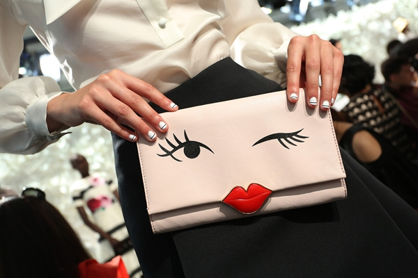 Quirky-bags-from-Kate-Spade-7-2987-14104