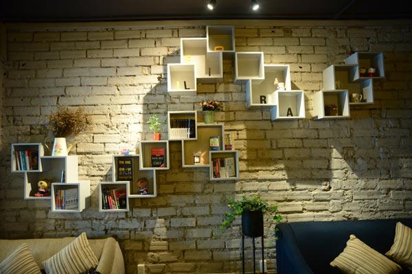cafe-10-9072-1410424156.jpg