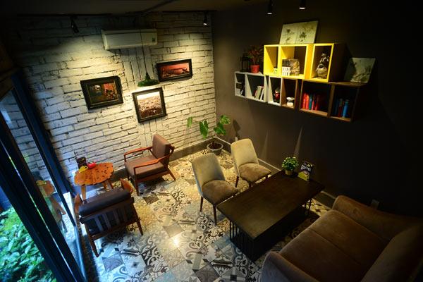 cafe-15-2160-1410424156.jpg