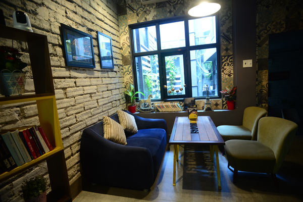 cafe-17-6028-1410424157.jpg