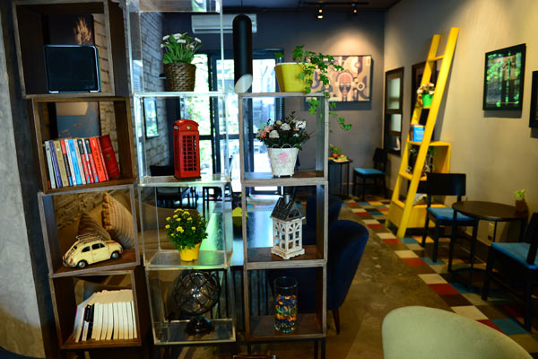 cafe-19-4263-1410424157.jpg