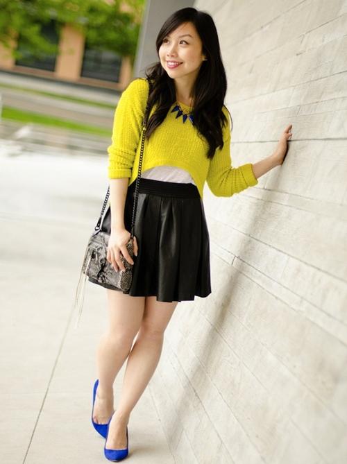 her-waise-choice1-8617-1410437225.jpg