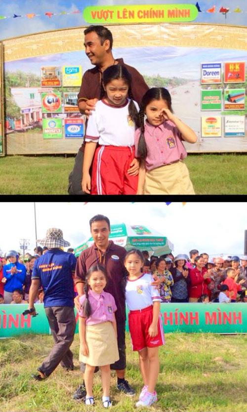 3-Quyen-Linh-9005-1410492011.jpg
