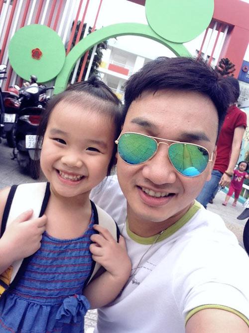 4-Thanh-Trung-8631-1410492011.jpg