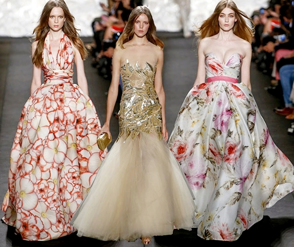 Naeem-Khan-spring-summer-2015-collection