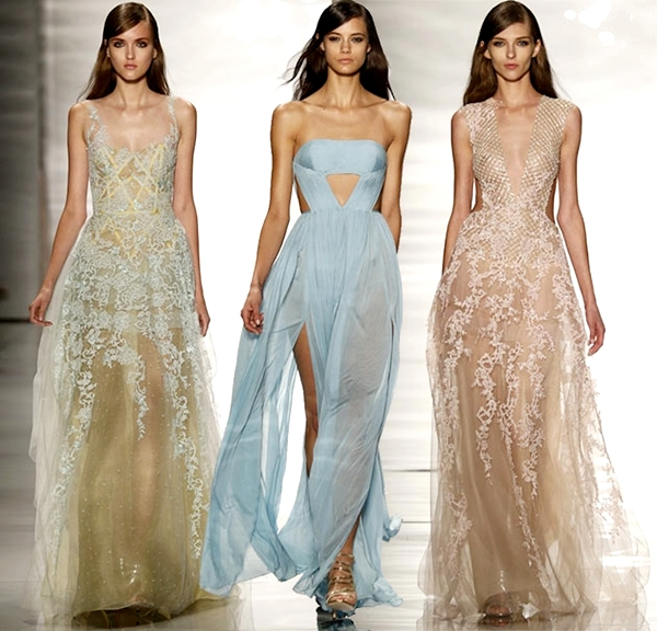 Reem-Acra-spring-summer-2015-collection-