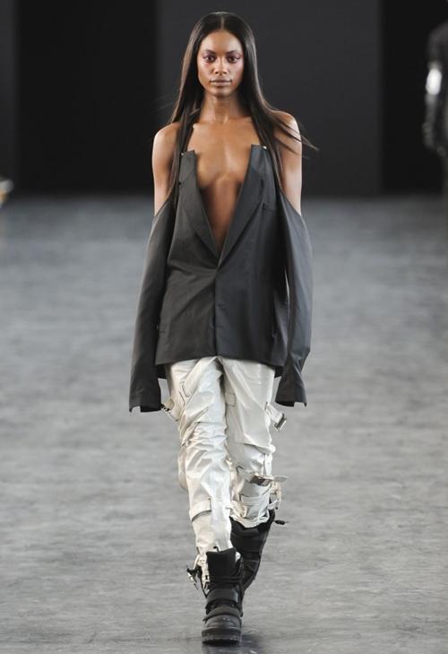 hood-by-air-fashion-show-sprin-2344-3039