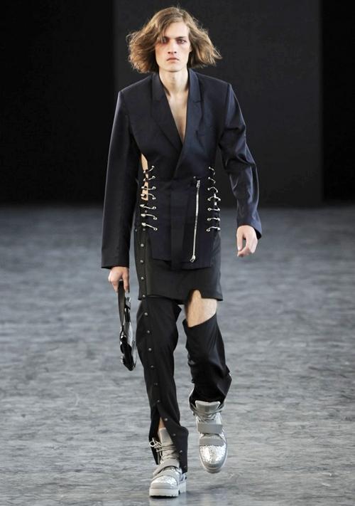 hood-by-air-fashion-show-sprin-3026-6715