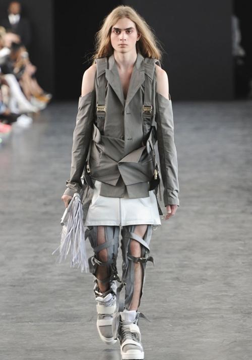 hood-by-air-fashion-show-sprin-4644-8438