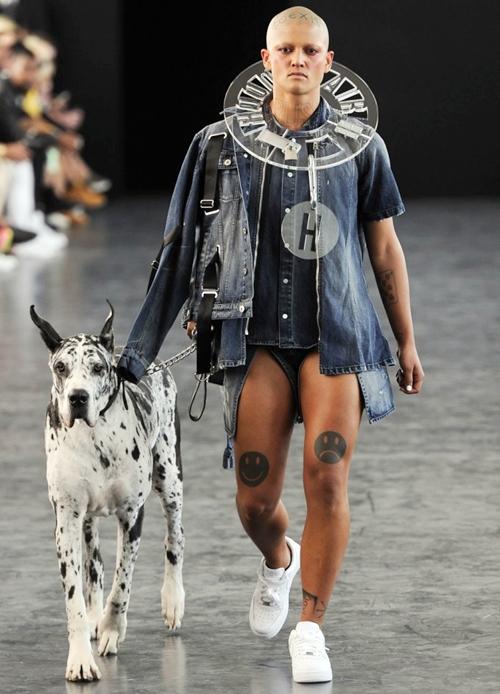 hood-by-air-fashion-show-sprin-8142-7315
