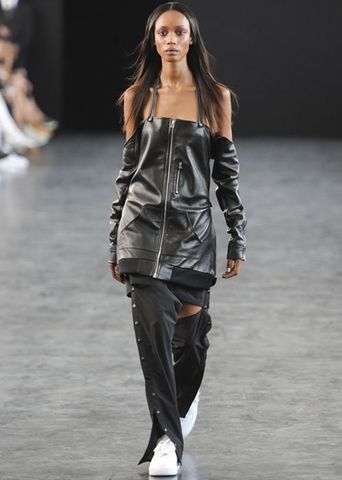 hood-by-air-fashion-show-sprin-9404-7117