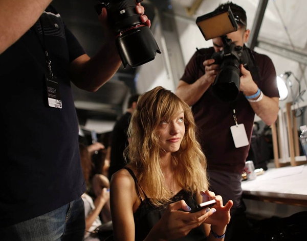 ss-140910-models-of-the-world-02-nbcnews