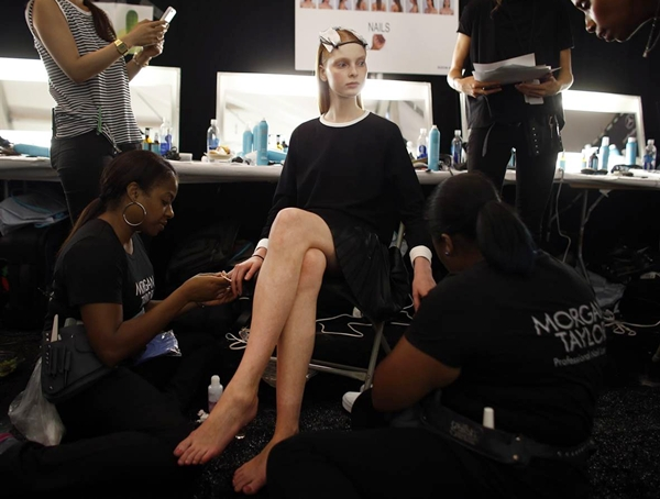 ss-140910-models-of-the-world-04-nbcnews