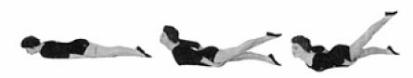 CHEST-AND-LEG-RAISING-JPG-3396-141057917