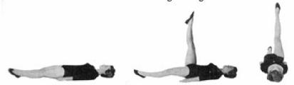 LEG-LIFTING-JPG-5478-1410579176.jpg